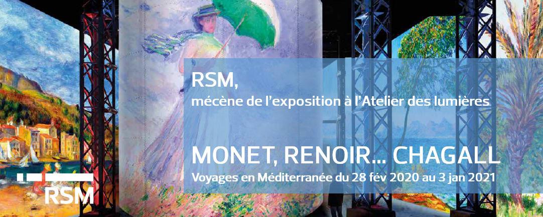 public://media/ADL/bandeau_pour_site.png