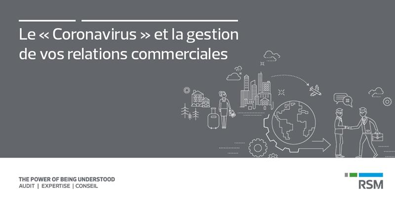 public://media/Analyses économiques/Corona Virus et gestion commercial/corona-virus-et-gestion-commerciale.png