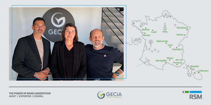 public://media/Bureau-Aix/rsm-x-gecia.png