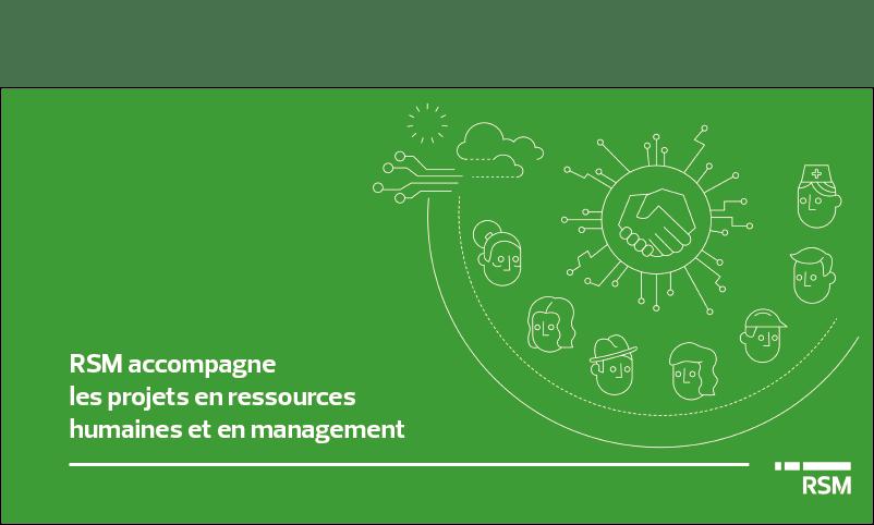 public://media/BusinessCool/accompagnement_rh_et_management_1.png