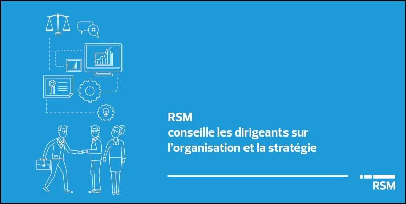 public://media/BusinessCool/rsm_conseil_strategie.png