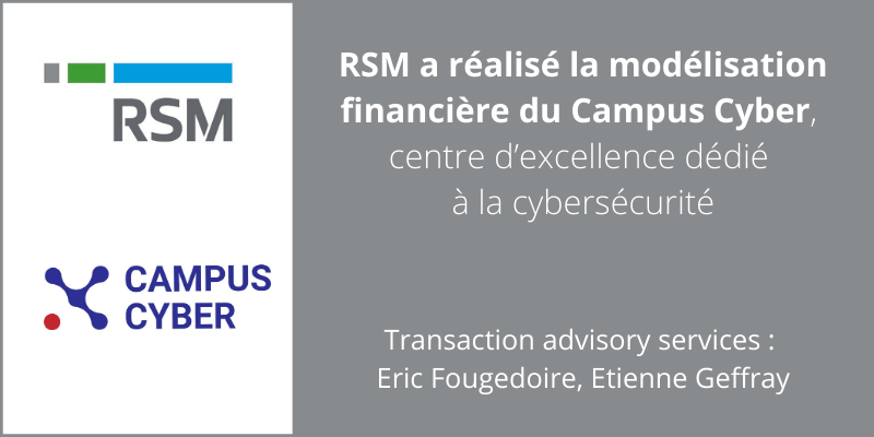 public://media/Corporate Finance/210125_rsm_tas_modelisation-financiere_campus-cyber.png