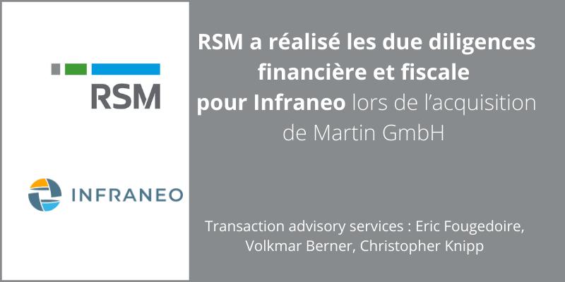 public://media/Corporate Finance/deal-rsm-infraneo-2-800x400.png