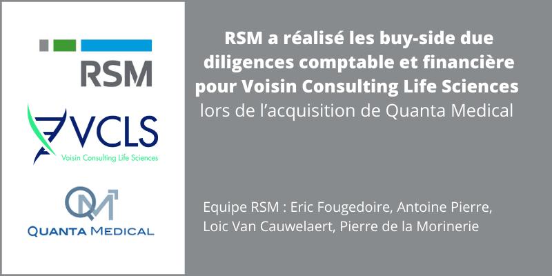 public://media/Corporate Finance/rsm-deal-voisin-consulting-quanta-medical.png
