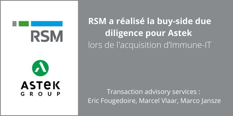 public://media/Corporate Finance/rsm-due-diligence-astek-group.png