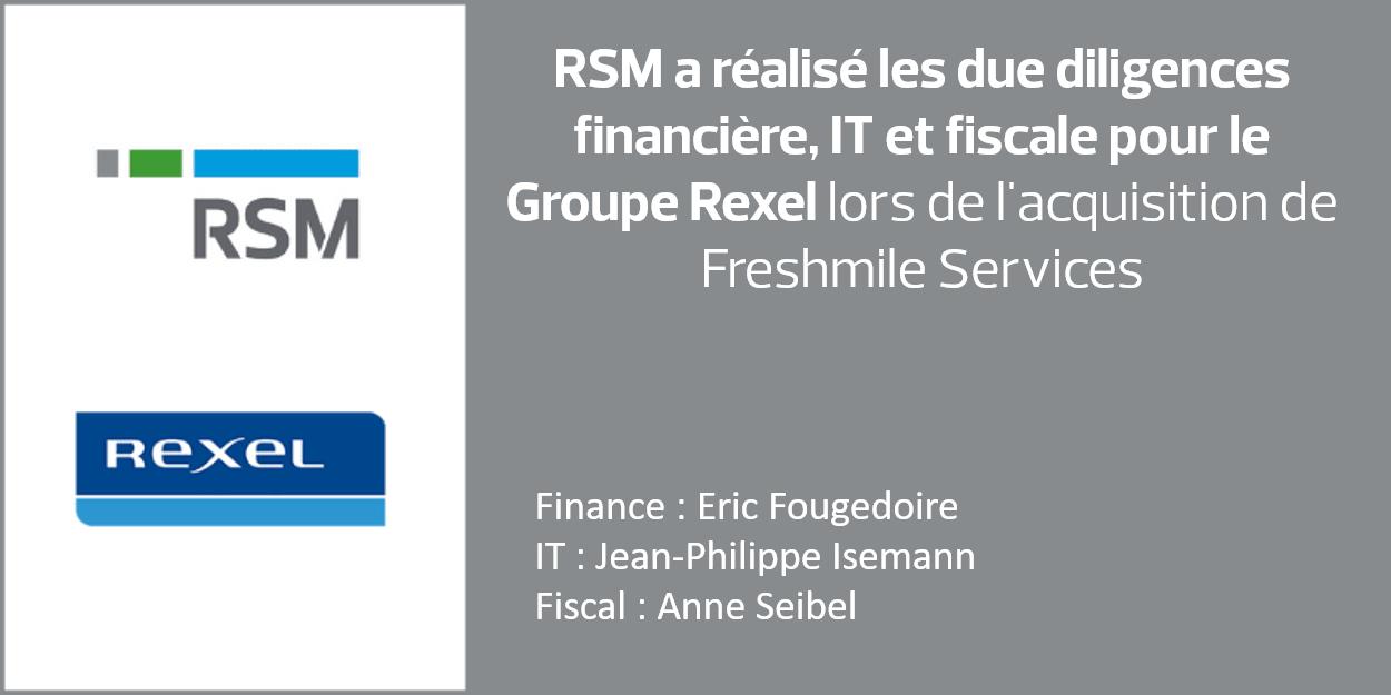 public://media/Corporate Finance/rsm_deal-rexel-freshmile-services.png
