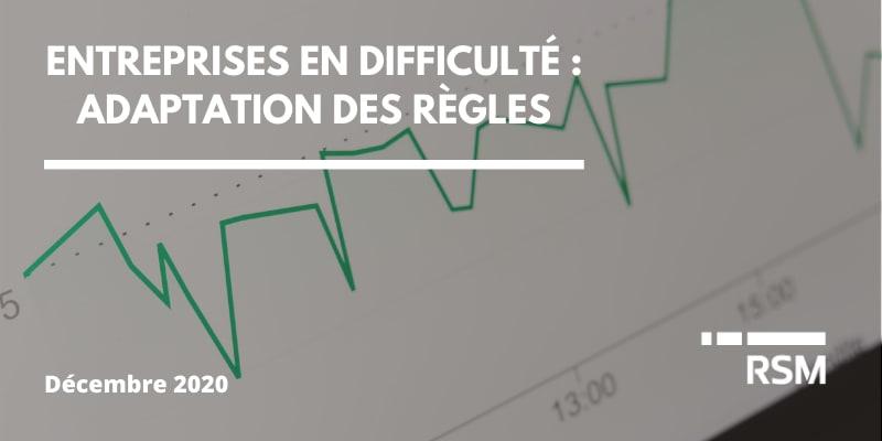 public://media/Covid-19-Christophe Callet/nouvelle-ordonnance-restructuring.png