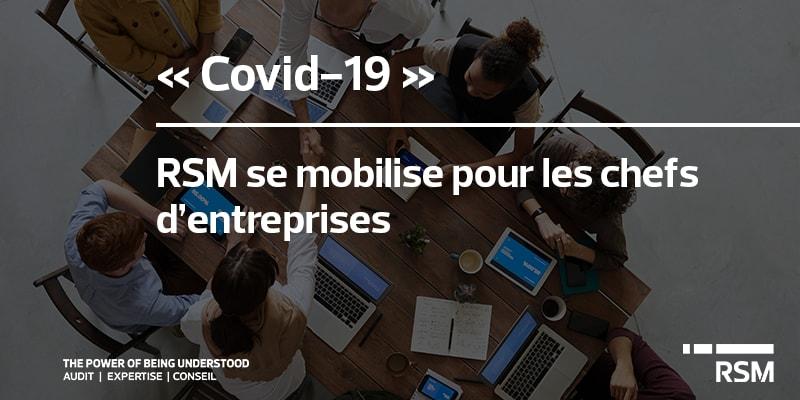 public://media/Covid-19-Christophe Callet/sans-titre-1.png