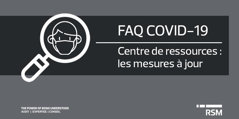 public://media/FAQ - Flash Covid-30032020/faq-03302020.png