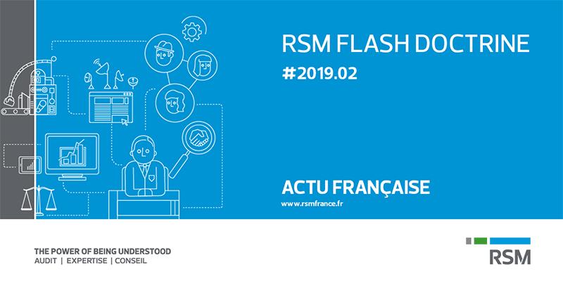 public://media/Flash Doctrine/Flash 02/flash-doctrine-02-actu-francaise-pour-site.png