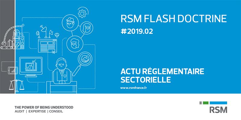 public://media/Flash Doctrine/Flash 02/flash-doctrine-02-actu-sectorielle-800-400.png