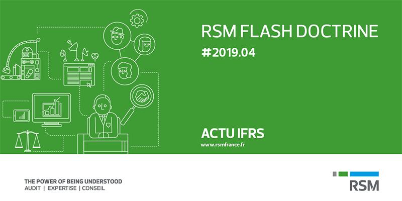 public://media/Flash Doctrine/Flash 04/Flash IFRS/flash-doctrine-04-actu-ifrs-800.png