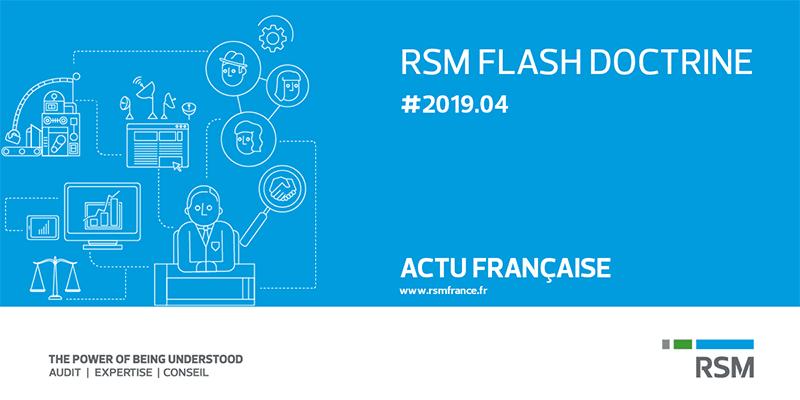 public://media/Flash Doctrine/Flash 04/Flash français/flash-doctrine-04-actu-francaise-800.png
