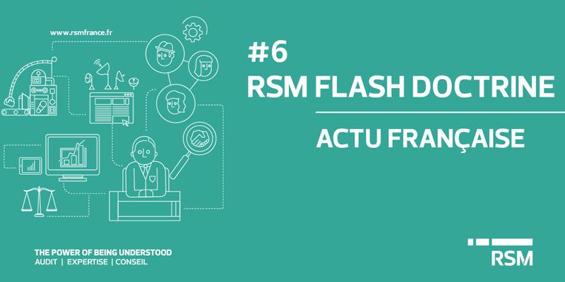 public://media/Flash Doctrine/Flash 06/Française/flash-doctrine-francaise.png