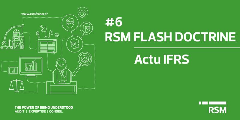 public://media/Flash Doctrine/Flash 06/IFRS/flash-doctrine-ifrs.png