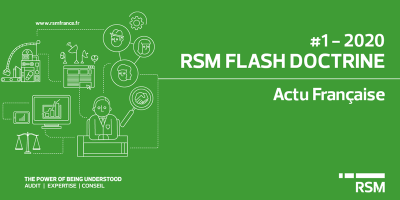 public://media/Flash Doctrine/Flash 2020-01/actu francaise/flash-doctrine-actu-francaise.png