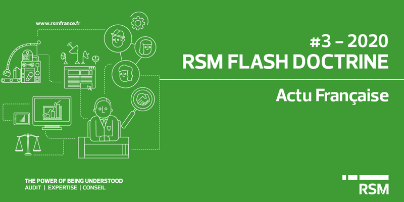 public://media/Flash Doctrine/Flash 2020-03/Actu française/flash-doctrine-actu-francaise.png