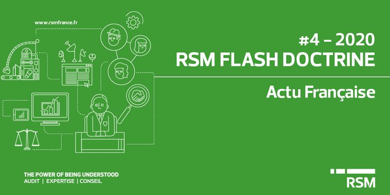 public://media/Flash Doctrine/Flash 2020-04/Actu Française/flash-doctrine-actu-francaise.png