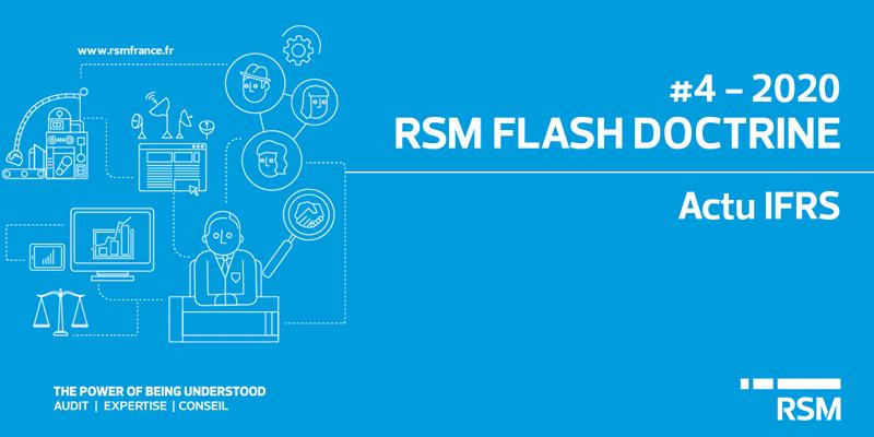 public://media/Flash Doctrine/Flash 2020-04/Actu IFRS/flash-doctrine-actu-ifrs.png