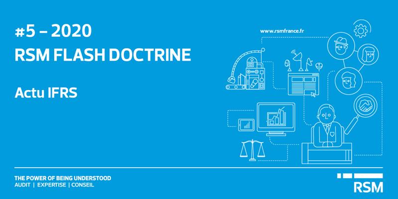 public://media/Flash Doctrine/Flash 2020-05/Actu IFRS/flash-doctrine-actu-ifrs-05.png