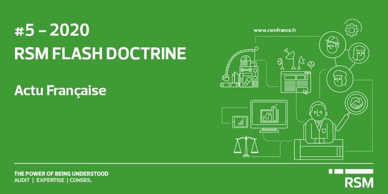public://media/Flash Doctrine/Flash 2020-05/Actu française/flash-doctrine-actu-francaise-05.png