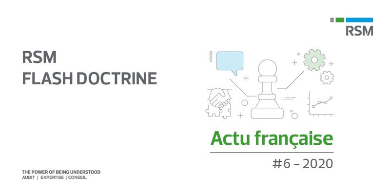 public://media/Flash Doctrine/Flash 2020-06/Actu Française/flash-doctrine-2020-06-actu-francaise.png