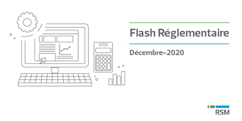 public://media/Flash Réglementaire/Décembre 2020/flash-reglementaire.png