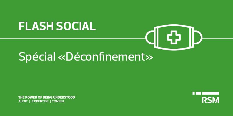 public://media/Flash Social/11 mai-déconfinement/rsm-covid-19.png