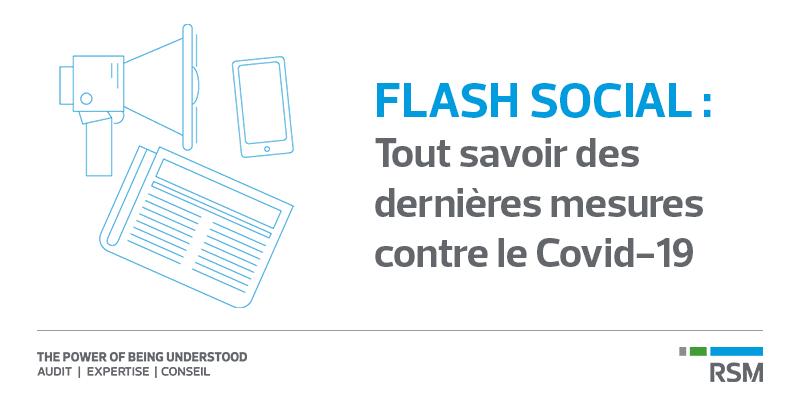 public://media/Flash Social/2021/03-06/flash-social-covid-0306.png