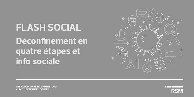 public://media/Flash Social/2021/04-05/flash-social-deconfinement-en-4etapes.png