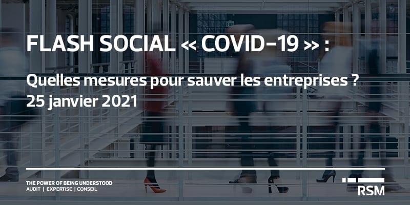 public://media/Flash Social/2021/25-01/flash-social.png