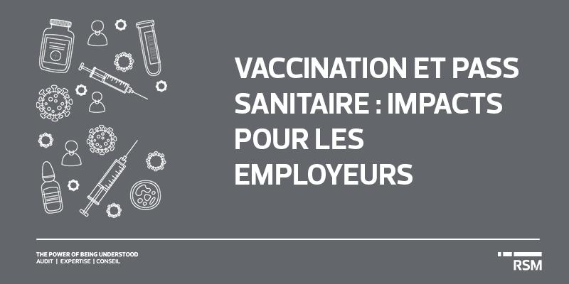 public://media/Flash Social/2021/Vaccination/vaccination.png