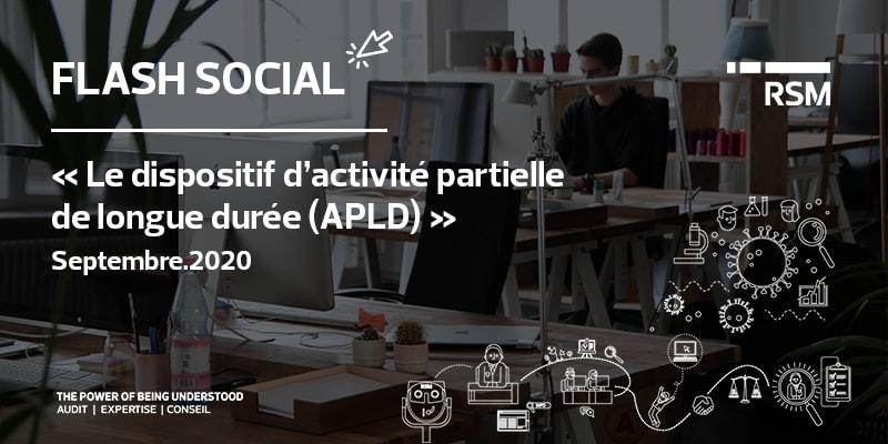 public://media/Flash Social/Activité partielle de longue durée - Lyon/flash-social.png