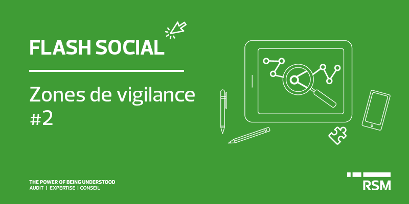 public://media/Flash Social/Covid-19-zones de vigilance/flash-social-zones_de_vigilance_2.png