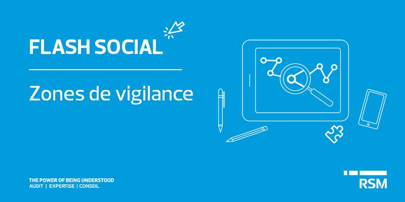 public://media/Flash Social/Covid-19-zones de vigilance/flash-social.png