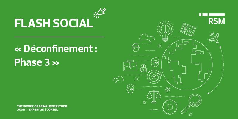 public://media/Flash Social/Déconfinement-phase 3/flash-social.png