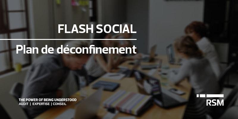 public://media/Flash Social/FS-18 mai/rsm-covid-19.png