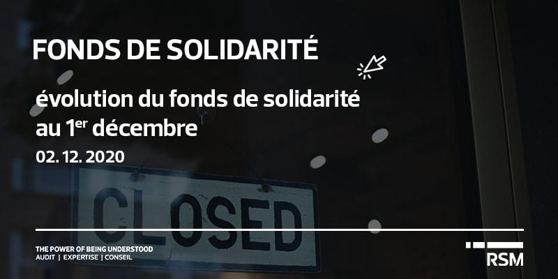public://media/Flash Social/Fonds de solidarité/flash-social.png