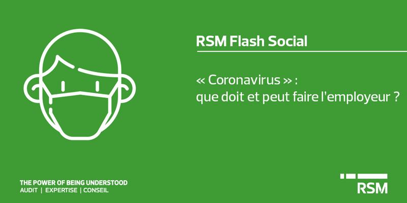 public://media/Flash Social/Info Corona virus/rsm-flash-social-corona-virus1.png