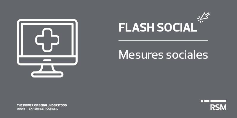 public://media/Flash Social/Mesures sociales-27-03-2020/flash-social.png