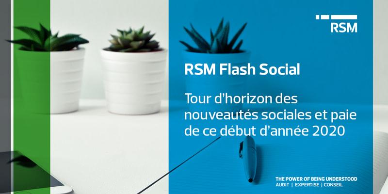 public://media/Flash Social/Nouveautés sociale et paie 2020/rsm-flash-social-.png