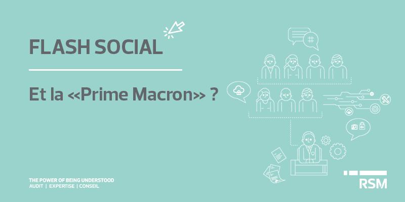 public://media/Flash Social/Prime macron-0406/flash-social.png