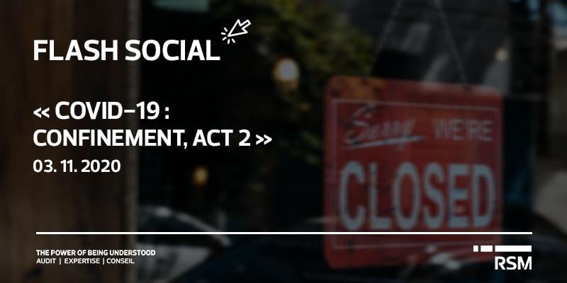 public://media/Flash Social/Spécial-Reconfinement/03-11-2020/flash-social.png