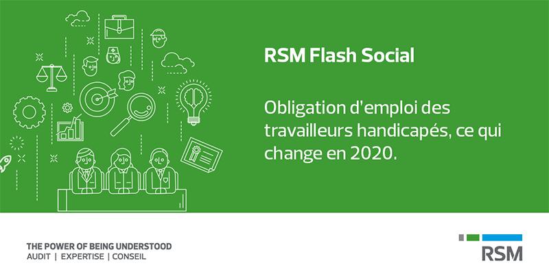 public://media/Flash Social/Travailleurs handicapés - dec 2019/rsm-flash-social-travailleurs-handicapes-pour-site.png