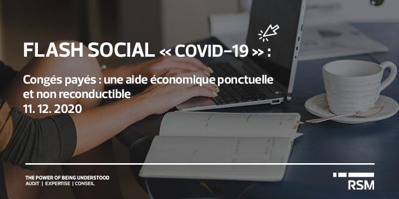 public://media/Flash Social/congés pays-aide ponctuelle-1112/flash-social.png
