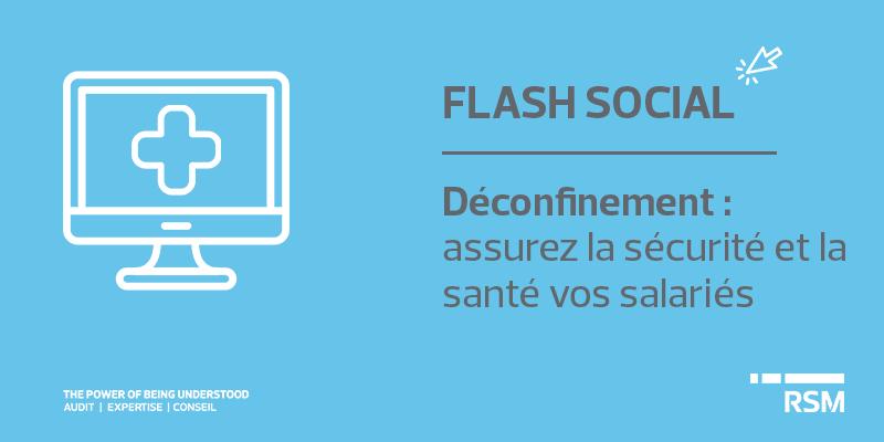 public://media/Flash Social/déconfinement-protocole national/flash-social-deconfinement-protocole-national.png