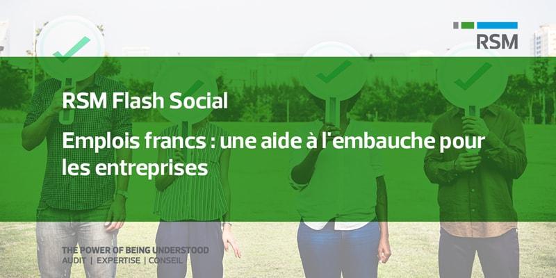public://media/Flash Social/emploi franc/rsm-flash-social-emploi-francs.png