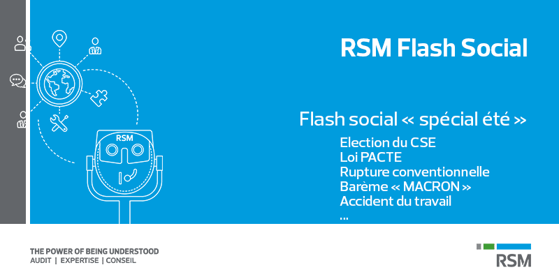 public://media/Flash Social/flash-social-actu-ete-pour-site.png