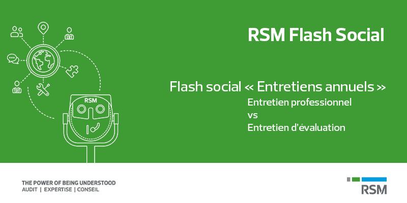 public://media/Flash Social/flash-social-entretien-annuel.png