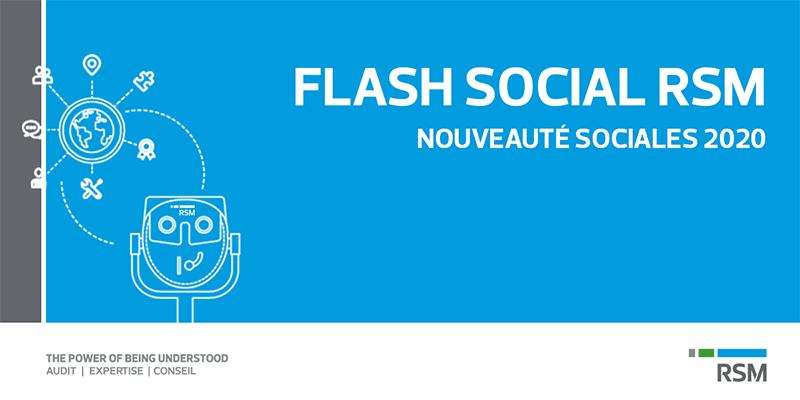 public://media/Flash Social/flash-social-pour-site.png
